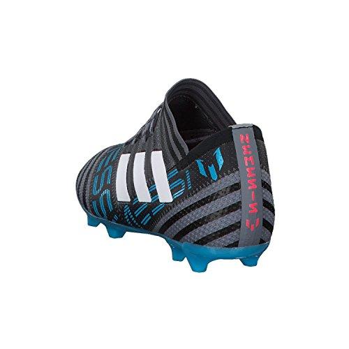 Adidas Nemeziz Messi 17.1 FG J 5fa36728e12dc