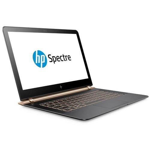 "HP Spectre x360 13-V111dx Core i7-7500U, 256GB SSD, 13.3"" Full HD WLED..."