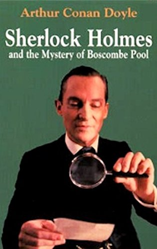 "an analysis of themes in the boscombe valley mystery by sir arthur conan doyle Guy de maupassant's story ""hautot and his son"" relates a son following his  william crowder in the boscombe valley mystery by sir arthur conan."
