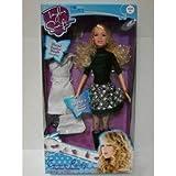 Taylor Swift Fashion Collection - Camera Ready