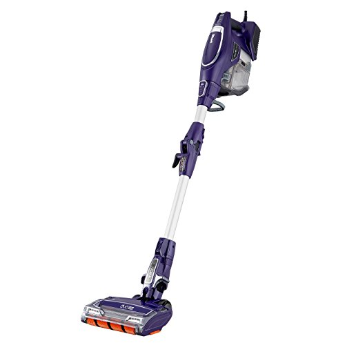 Shark Corded Stick Vacuum Cleaner Hv390uk Lightweight