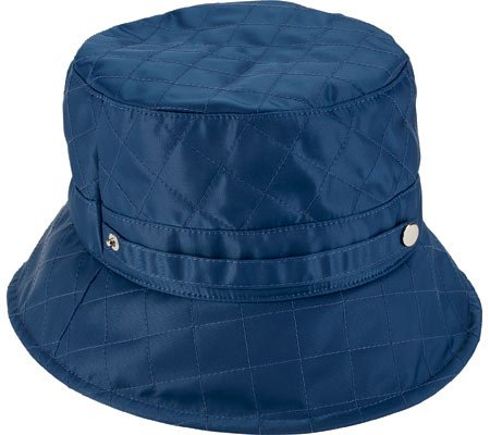 San Diego Hat Company Quilted product image
