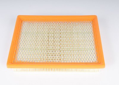 ACDelco A2939C Professional Air Filter A2939CACM