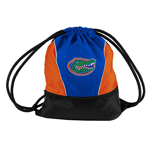 - Logo Brands NCAA Florida Gators Sprint Pack, Small, Team Color