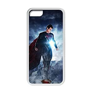 fashion case Diy Yourself YESGG Man of Steel Cell cell phone case cover for SaTGVuXuiiB iphone 6 4.7