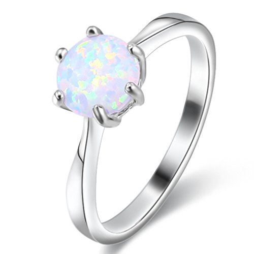 women-solitaire-created-fire-opal-rings-rhodium-plated-round-shaped-party-club-charming-simple-ring-