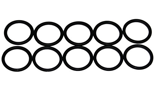 015 O-ring - 9