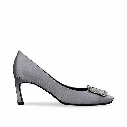 Pl High heels heels Pl High HqavP