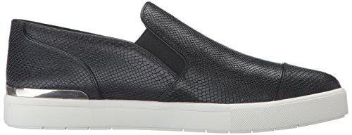Vince Women's Philipa Fashion Sneaker Black bzE28