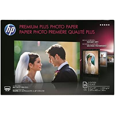 hp-premium-plus-photo-paper-glossy-1