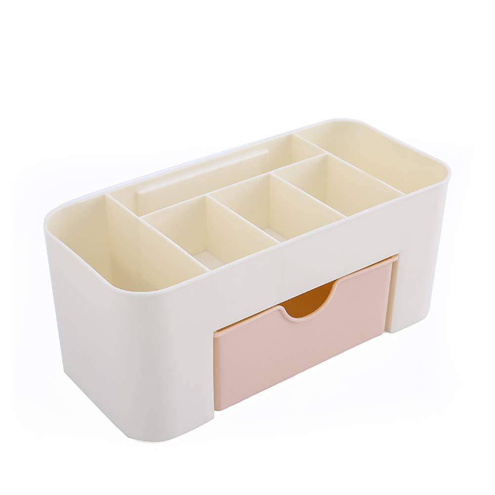 Coffrets Boîtes à bijoux et présentoirs Make up Organiseur ...