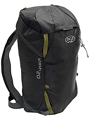 Backcountry Access Stash 20l Backpack