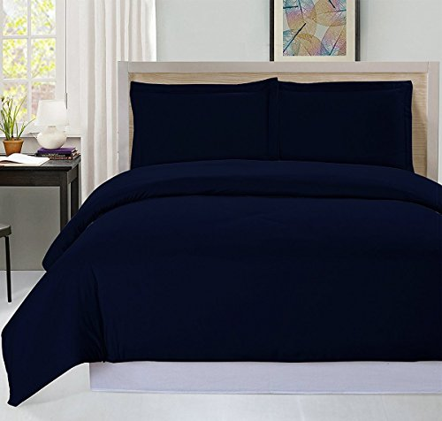 Utopia Bedding Piece Duvet Pillow