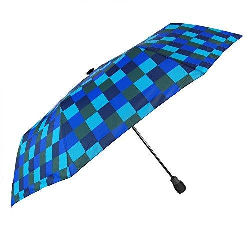 EuroSCHIRM 3032 CWS1 Light Automatic Umbrella product image