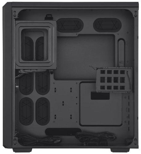 Corsair Air 540 ATX Mid Tower Case