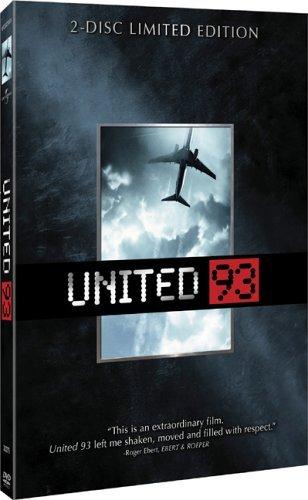 united 93 - 6