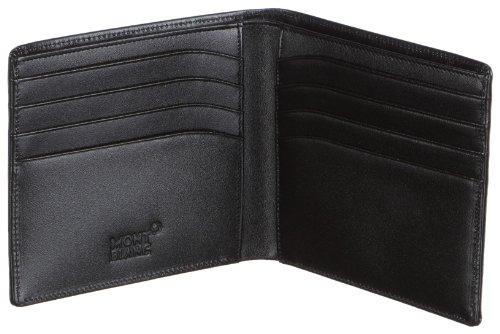 Montblanc-Meisterstuck-Men-Black-Wallet-8-cc