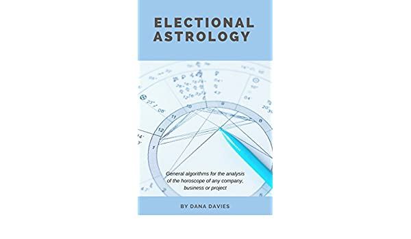 An Introduction to Electional Astrology