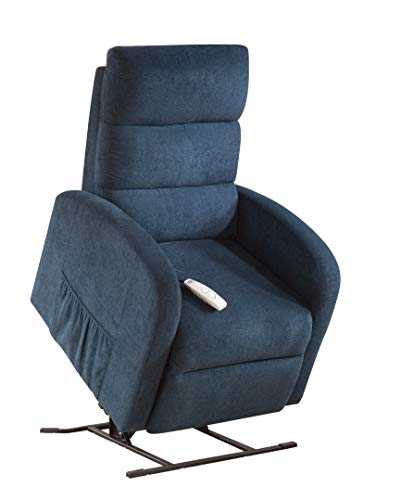 Most Popular Lift Chairs