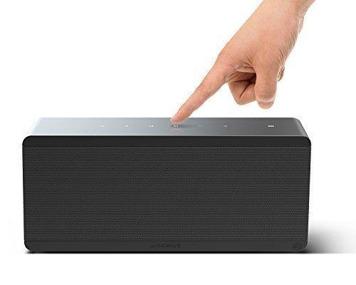acemile-theatre-box-theatre-box-360-degree-3d-sound-portable-speakers-black