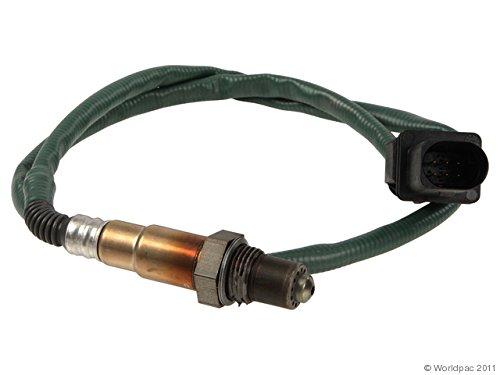 Bosch 17019 Oxygen Sensor, Original Equipment (Dodge, for sale  Delivered anywhere in USA