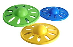 JW Whirlwheel Size:Large Packs:Pack of 2