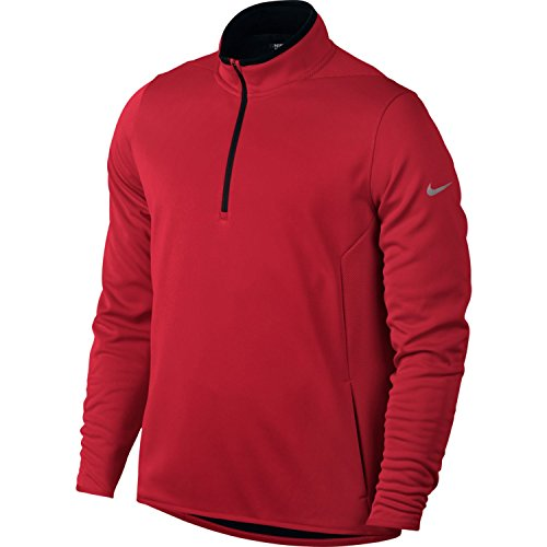 Nike Athletic Cover Up - 6