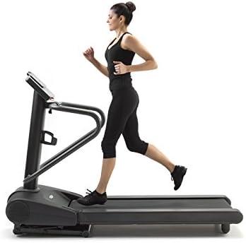 Tech nogym Run SPAZIO Forma: Amazon.es: Deportes y aire libre