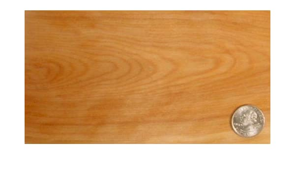 WHITE OAK//boards lumber 1//2 X 7 X 36 surface 4 sides 36 BY WOODNSHOP