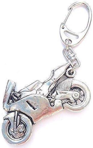 Bicicleta de Carreras Hecho a Mano con Estaño Sólido en el Reino ...