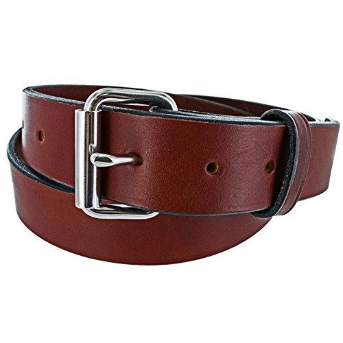 Hanks AMA2495 Gunner Belt -1.5