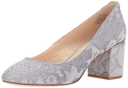 Image of Nine West Women's Astor Pump