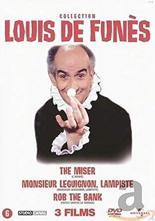 GRATUIT DE FUNES TÉLÉCHARGER LAVARE