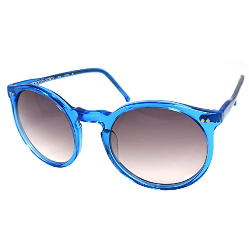 elie-tahari-colors-in-optics-stutz-retro-round-womens-sunglasses-blue-cs119