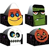 Halloween Treat Boxes (8ct)