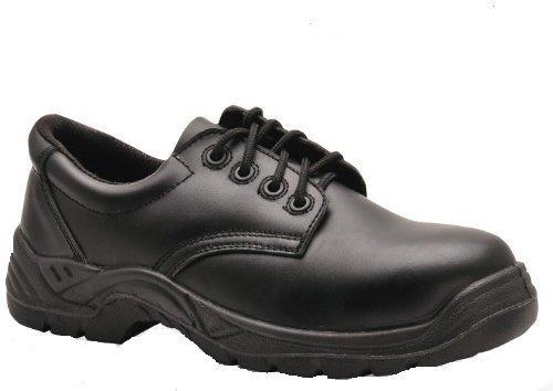 Portwest Compositelite chaussure de sécurité S1 FC41 100% Métal Gratuit taille 4-10.5
