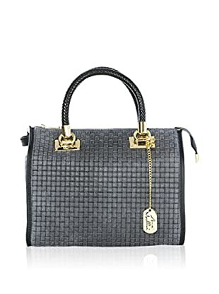 1b0253f02 We love Bags « ES Compras Moda PrivateShoppingES.com