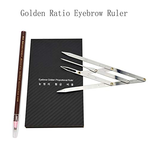 10 best calipers eyebrow for 2019