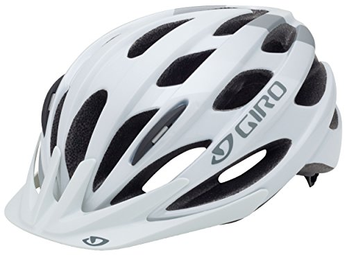 Giro Revel Bike Helmet - 2015
