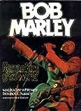 Bob Marley, Malika L. Whitney and Dermott Hussey, 0525480889