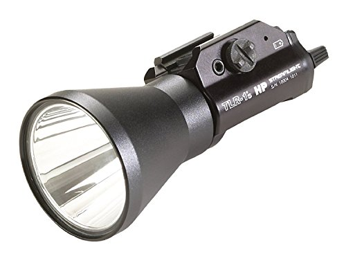 streamlight-69215-tlr-1-hpl-high-powered-std-rail-mounted-strobing-tactical-light-with-rail-locating