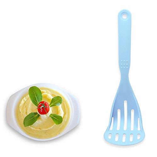 Compra Uarter - Juego de utensilios de cocina ...