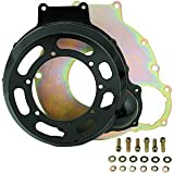 QuickTime (RM-4057) Ford 2.3L Engine to C4 Automatic Transmission Bellhousing