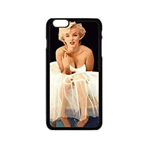 Dreessed Women Bestselling Hot Seller High Quality Case Cove Hard Case For Iphone 6 by mcsharks