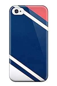 1149664K624255093 new york rangers hockey nhl (30) NHL Sports & Colleges fashionable iPhone 4/4s cases