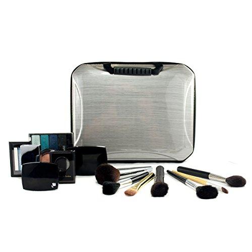 Brush Bags Mac - 3