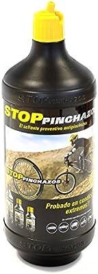 STOP PINCHAZOS - 38022 : Bote liquido antipinchazos Stop Pinchazos ...