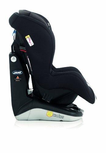 Jan racing silla de coche color llama 4566 r62 - Sillas de coche race ...