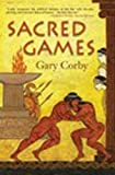 Sacred Games (An Athenian Mystery)