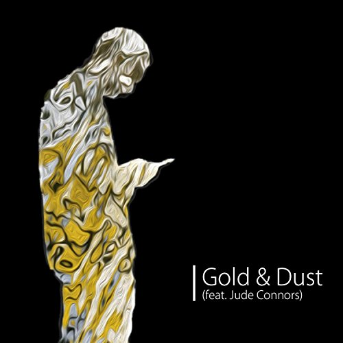 Gold & Dust (feat. Jude - Gold Jude